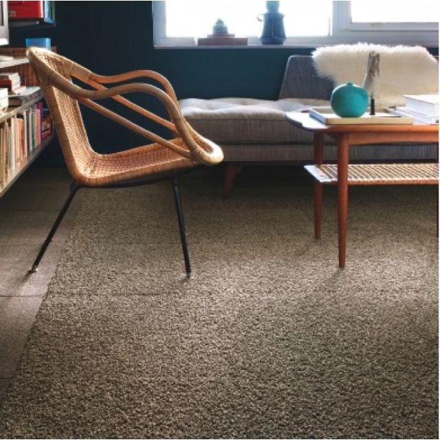Soft Step Carpet Tiles Www Icarpetiles
