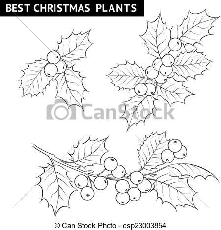 Pin de Julia Horstmann en Illustration | Pinterest | Navidad, Molde ...