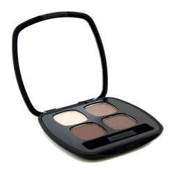 Bare Escentuals Bareminerals Ready Eyeshadow 4.0