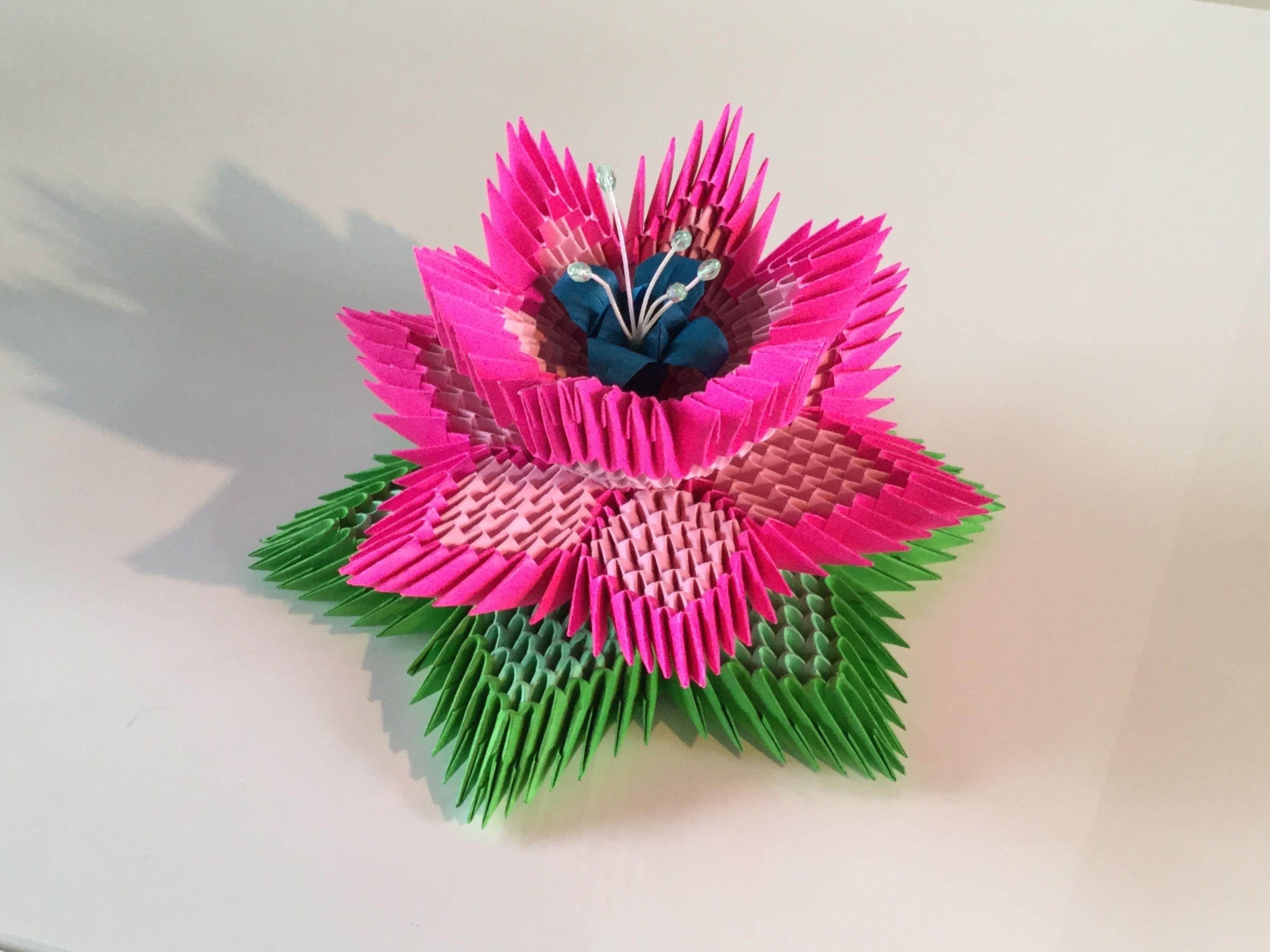 формируются картинки по модульному оригами назвала позицию симоньян