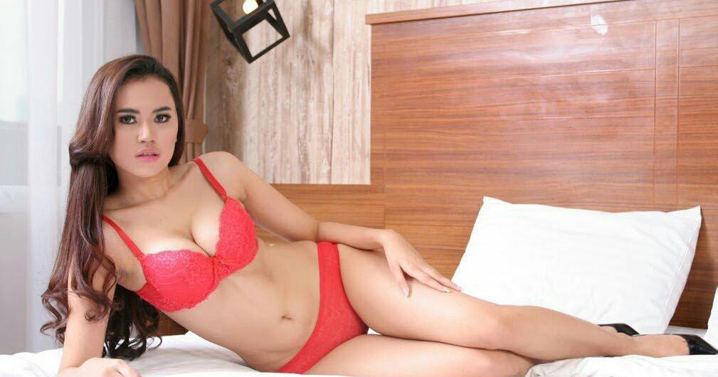 picture-indonesian-girl-adult