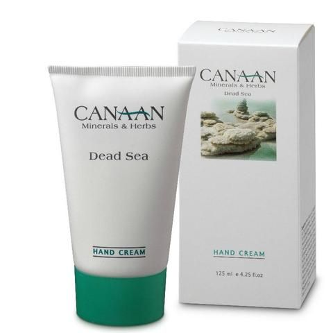 Best Skin Care Products with Dead Sea Minerals Cosmetics Platform