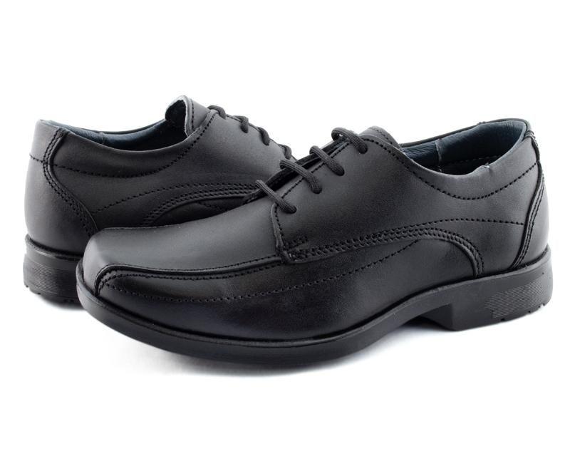 f9ef7f0d MODELOS DE ZAPATOS ESCOLARES PARA NIÑOS #escolares #modelos  #modelosdezapatos #zapatos