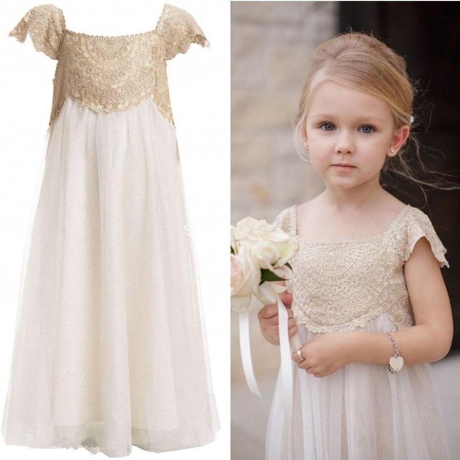 wedding flower girl dresses malaysia wedding dress