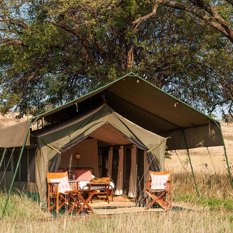 Kenya Budget C&ing Safari has the right and accommodating safari package that will meet your travel & Kenya Budget Camping Safari has the right and accommodating safari ...