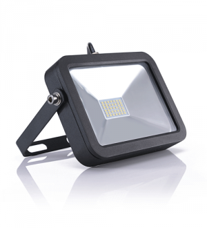Led Flood Light 10w 12v Dc In 2020 Led Flood Lights Led Flood Flood Lights