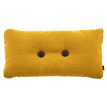 Hay Pillow