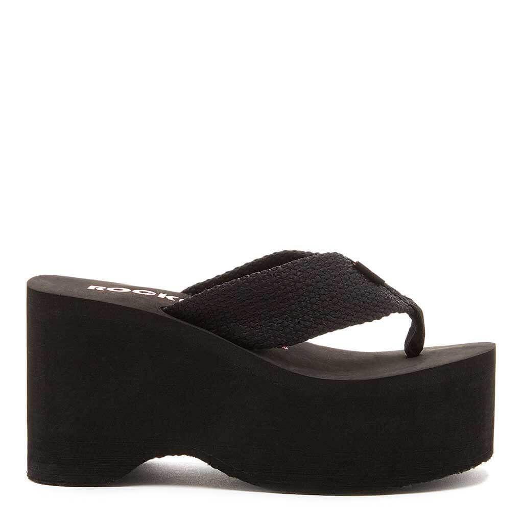 Platform -… | Flip flop shoes