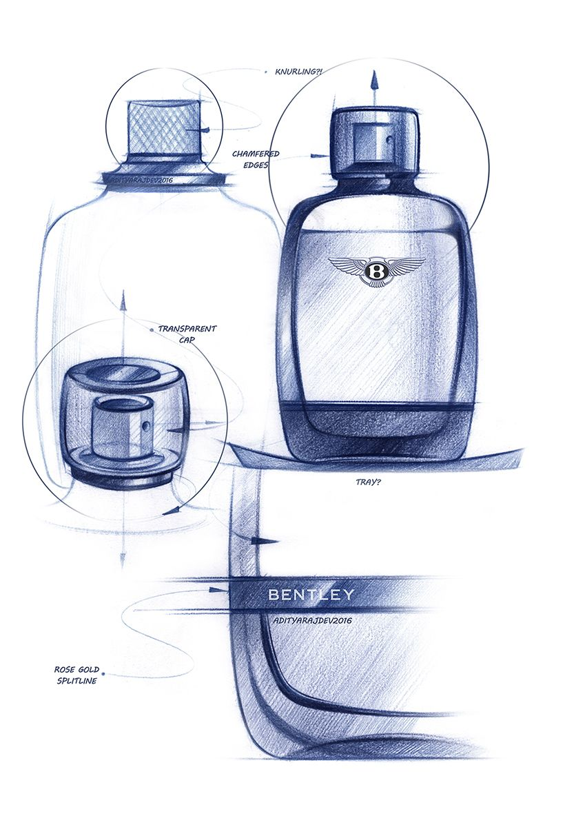 Product design sketches renders on behance product for Designed product