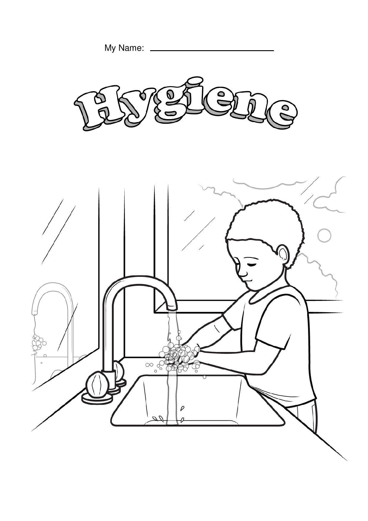 Hygiene Glyph Page 004 1 240 1 754 Pixels