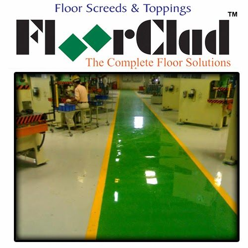 Floor Coating Paint Epoxy Patch Compound For Permanent Concrete Repair Floor Coating Epoxy Coating Epoxy Floor