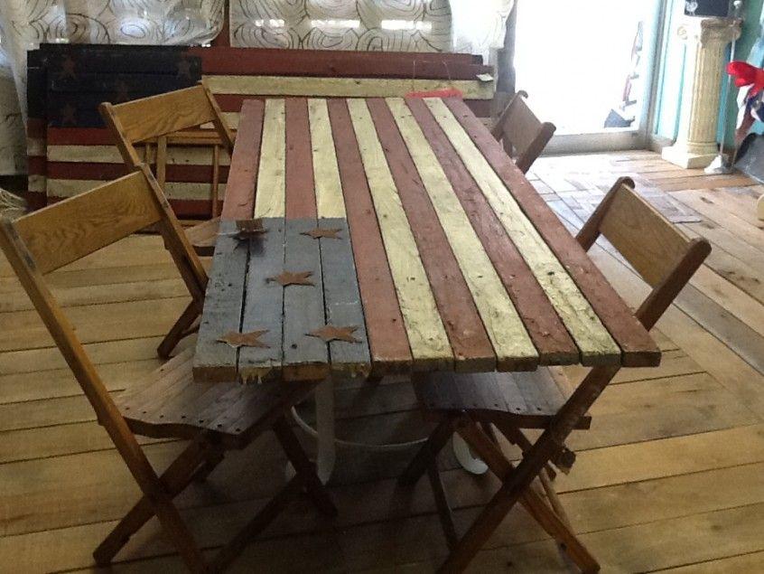 Wood Picnic Table. Elegant Wood Pallets Picnic Table U ...