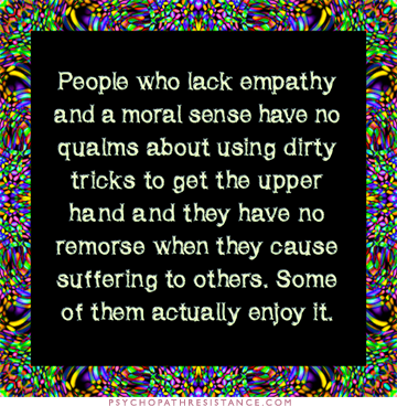 4 Ways A Lack Of Empathy Will Destroy Your Relationships