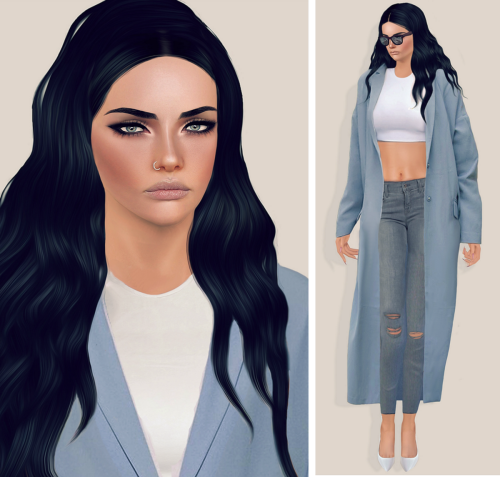 kylie jenner sims 4 google search life pinterest sims 4