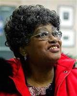 Claudette Colvin – September 5th