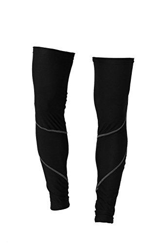 new styles 9e587 c30de Nike Leg Sleeve. Basketball Leg Sleeves. Leg Warmers 80s, Leg Warmers For  Women, Furry Leg Warmers, Boots With Leg