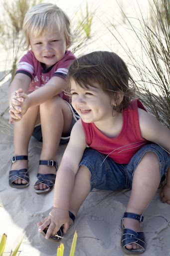 4c50e56478540 Salt Water Sandals- navy Toddler Boy Fashion, Toddler Boys, Baby Kids, Baby