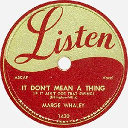 Pin By Stacey Roou On Record Labels Vintage Records Vinyl Record Art Record Label