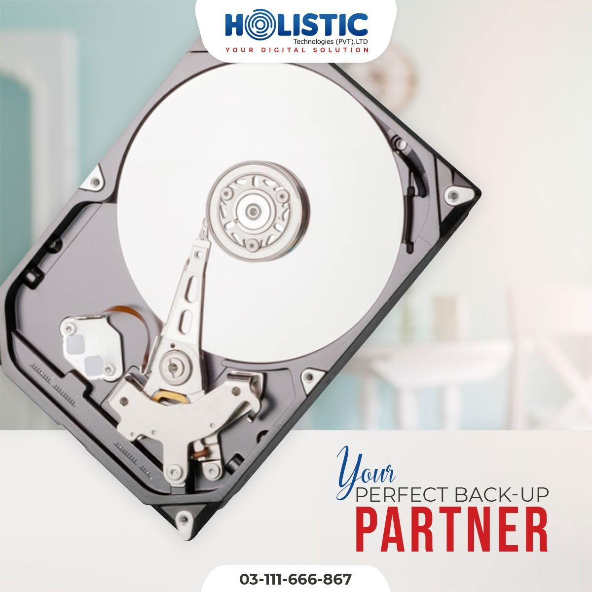 Backup Your Data Regularly To Be On The Safe Side Keep Your Data Secure And Protected On Smart External Stora In 2020 Mobile Phone Repair Macbook Repair Laptop Repair
