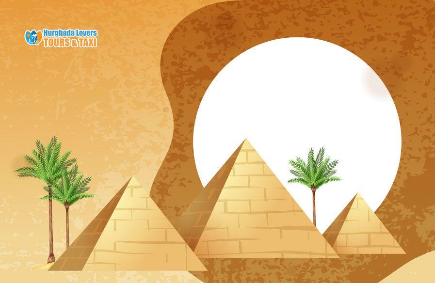 اسرار الفراعنة التي حيرت العلماء عبر التاريخ اساطير موت الاله أوزيريس وحقائق اسطورة نهاية العالم عند المصريين القدماء في حضارة مصر Egypt Travel Egypt Travel