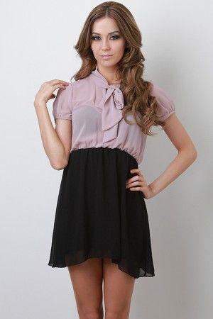 Celestina Dress $35.20