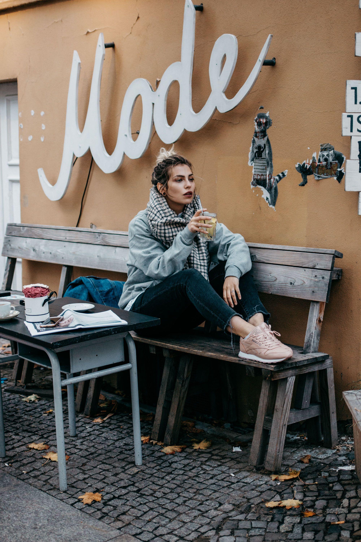 die besten 25 kauf dich glcklich berlin ideen auf pinterest cafes berlin kauf dich glcklich und morgen in berlin - Feldstein Kaminsimse