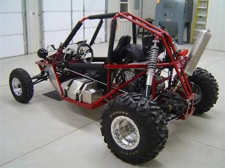 resultado de imagen para chassis kart cross buggy chassis pinterest kit cars and cars. Black Bedroom Furniture Sets. Home Design Ideas