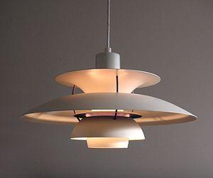 Ph lampe wikipedia den frie encyklopædi iluminación lampade