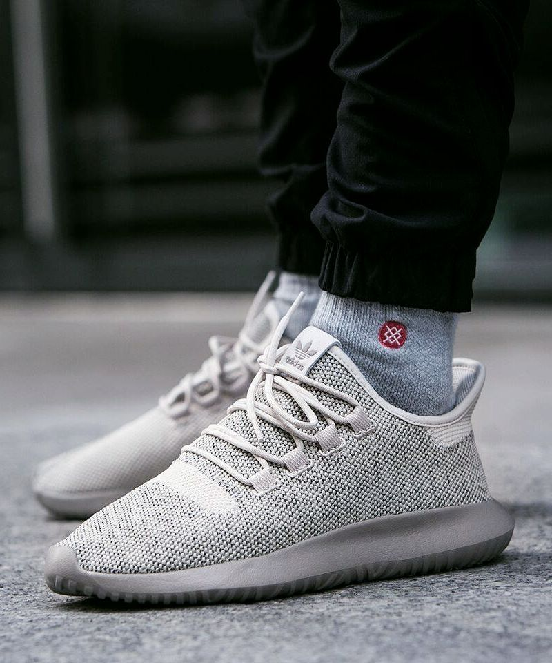 1624bf81c34 adidas Tubular Shadow Knit  Yeezy