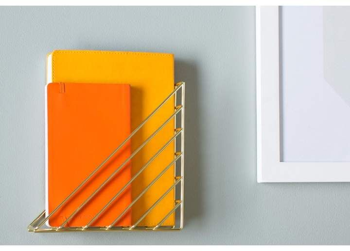 Umbra Strum Wall Shelf Products In 2019 Shelves