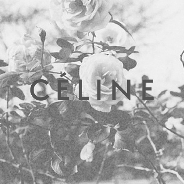 CÉLINE || Talk about excited! || Stay tuned for Céline to land at Sunglass Connection! || #cantwait #sunglasses #fashion #style #céline #LOVE