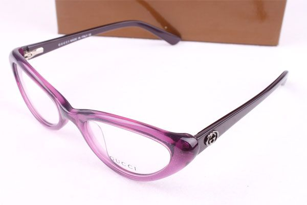 gucci eyeglass frames for women | gucci cat eye eyeglasses GG3234 ...