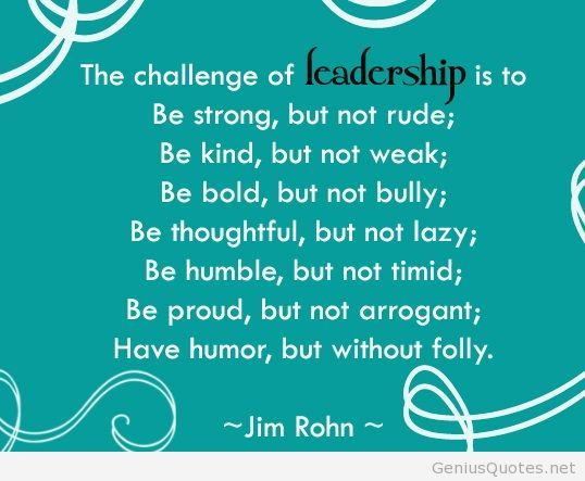 Leadership quote | leadership quotes picture Leadership quotes wallpaper and images free ...