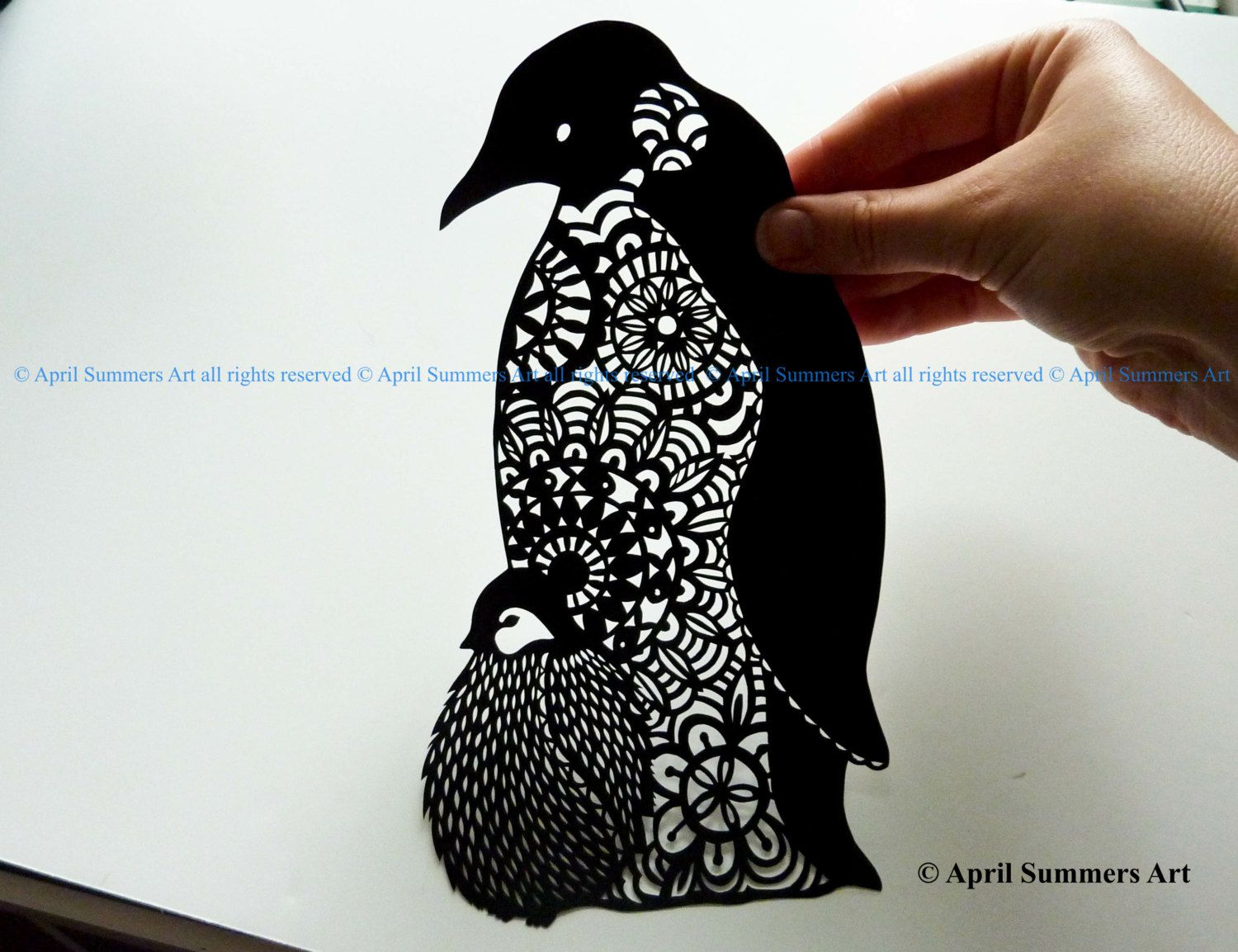 whale paper cutting google search paper work pinterest paper