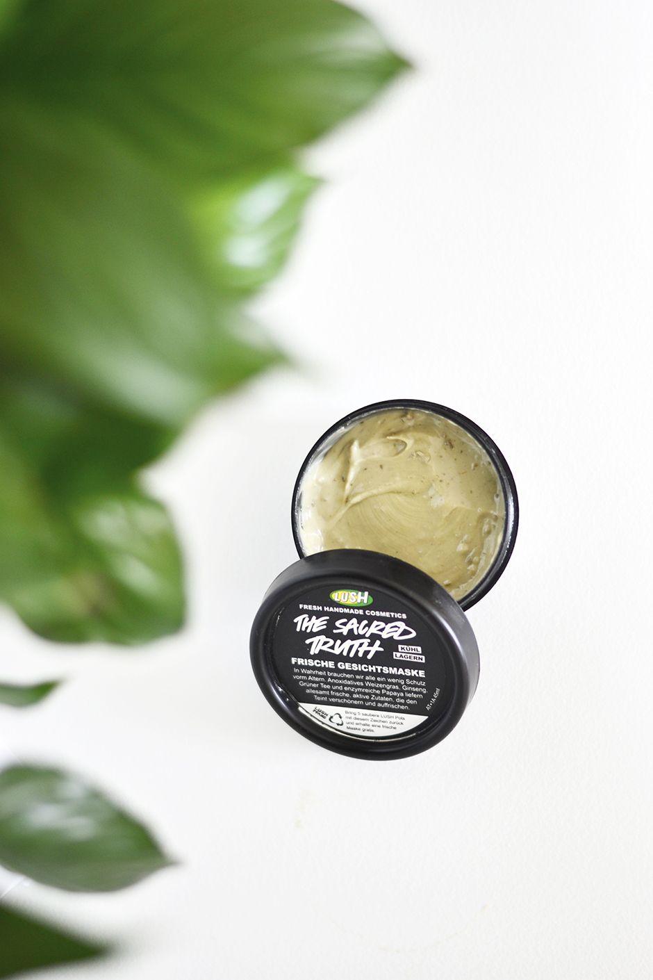 Viertel runde küchenschränke best facemask for dry skin  hair u beauty  pinterest  hair beauty
