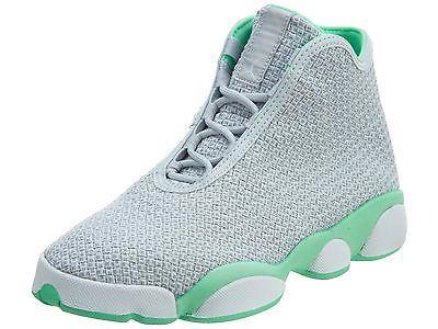 Nike Jordan Horizon Gs Big Kids 819848