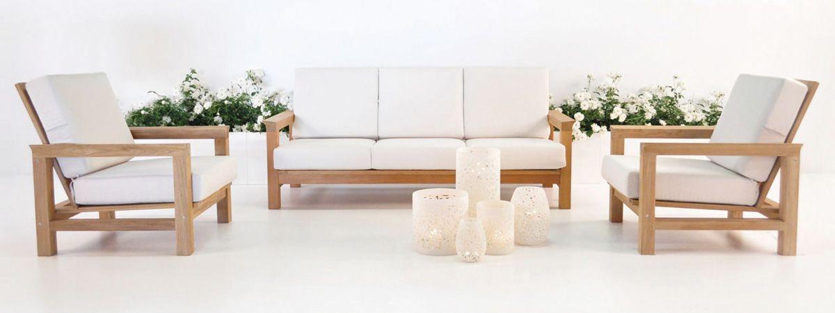monterey | Диван-кровать | Pinterest | Traditional outdoor lounge ...