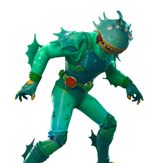 Upcoming Cosmetics Found In Patch V4 2 0 Files Fortnite Intel Merman Fortnite Cool Backgrounds