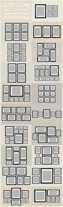 b3a676b3337f9dda21d492737321f658.jpg 222×720 pixels