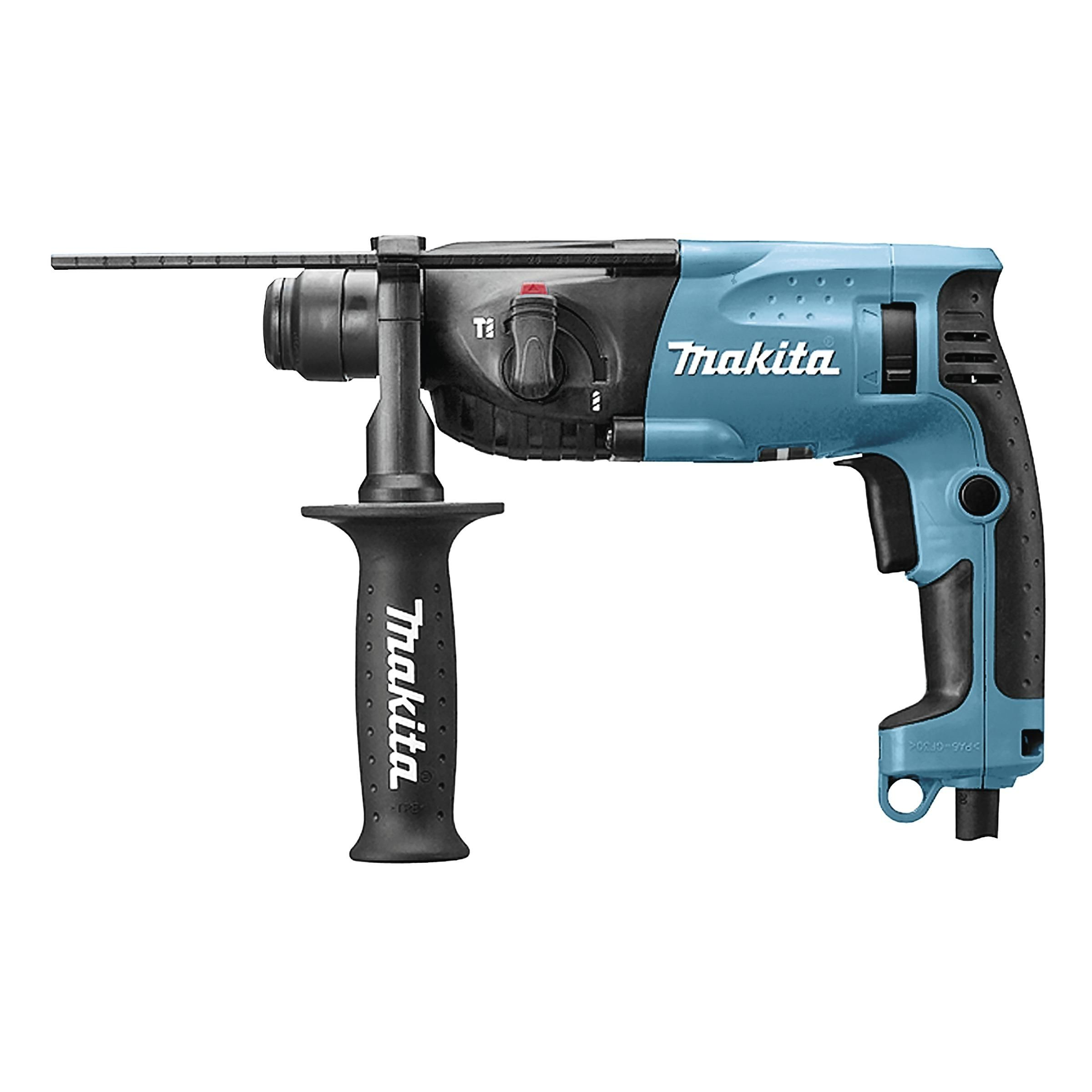 Makita Vlakschuurmachine Bo4565k Makita Vlakschuurmachine Bo4565k In 2019 Products Schuren Van