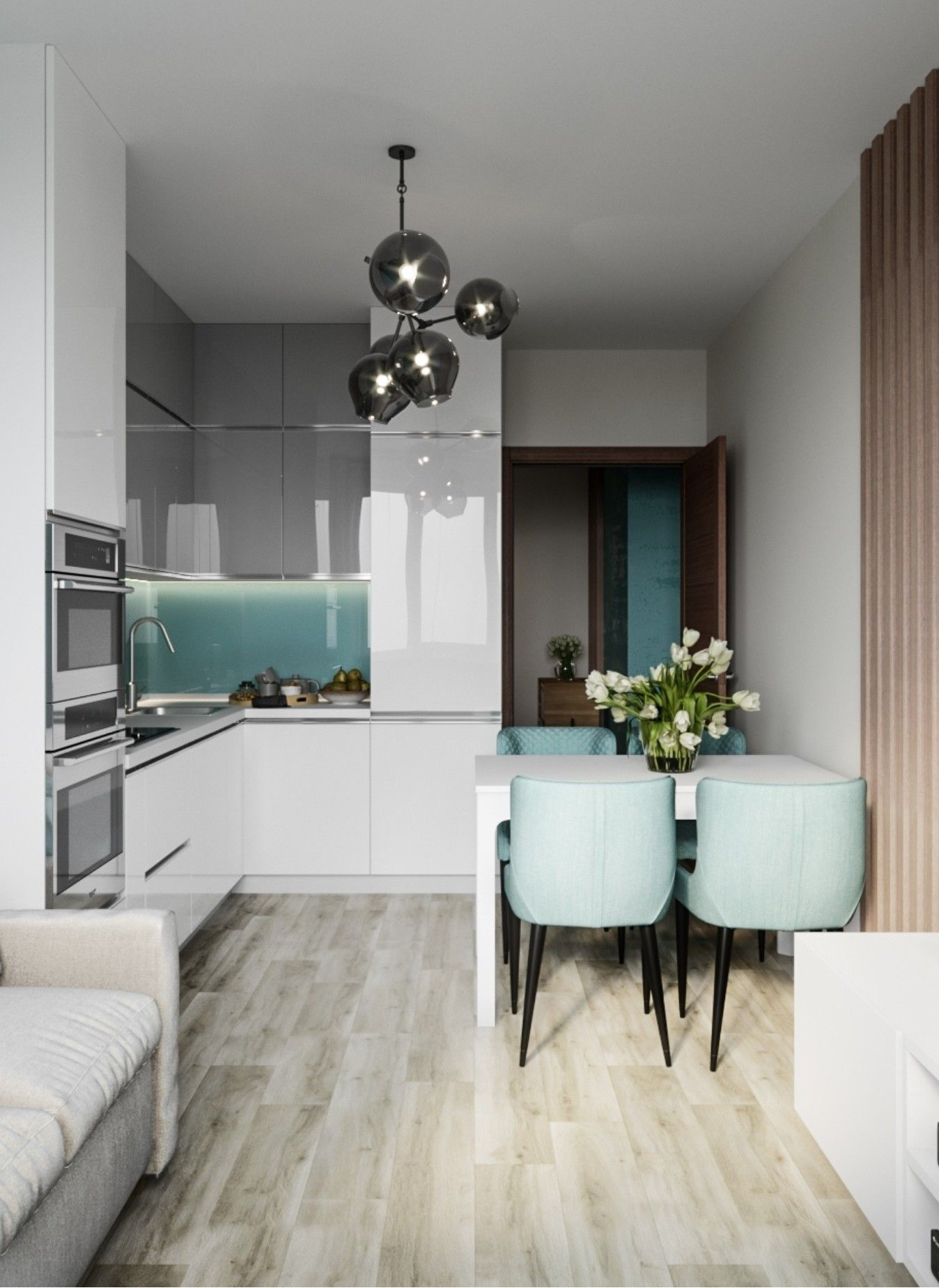 @ashleyanderss #apartmentsinnice