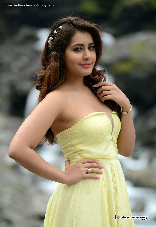 Tamanna Bhatia | Desi beauty, Saree, Model