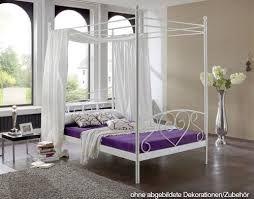 Metallbett 180x200  metallbett 180x200 weiß - Google-Suche | Wohnung | Pinterest ...