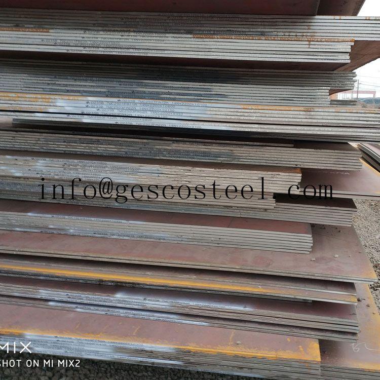 Spa C Corten Steel Brisbane Corten Steel Corten Steel