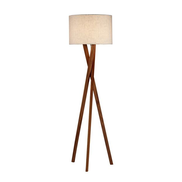 Criss Cross Floor Lamp Contemporary Floor Lamps Modern Tripod Floor Lamp Modern Floor Lamps