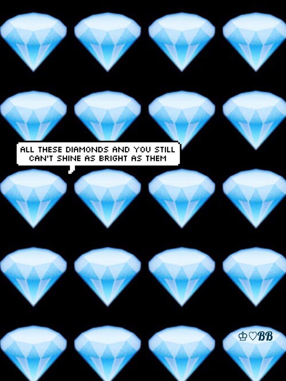 tumblr wallpaper dope gun emoji - photo #24