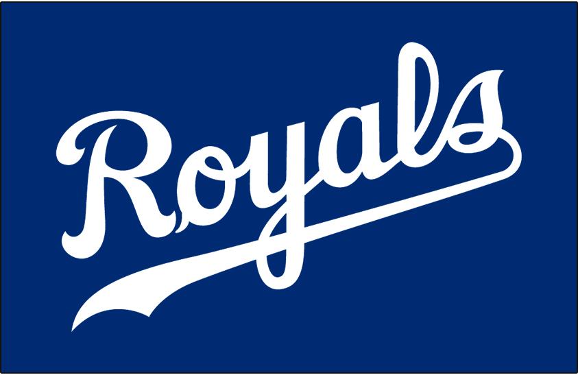 Jocohistory On Twitter Kansas City Royals Logo Royal Logo Kansas City Royals