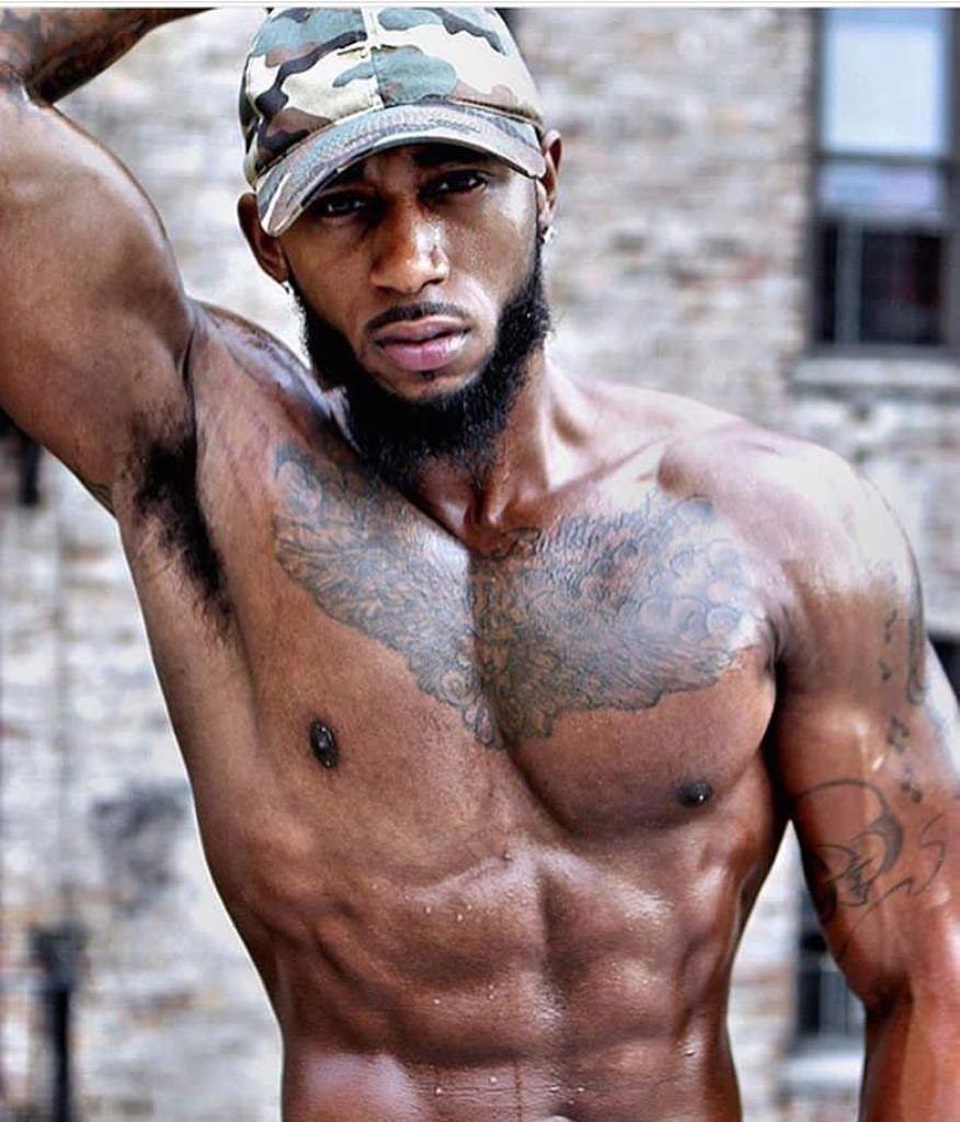 Black male raw video — img 13