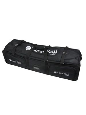 Leon Paul Team Bag   HEMA/ARMOR   Bags, Historical european