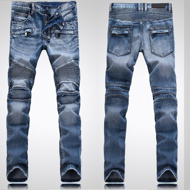 denim jeans for men price - Jean Yu Beauty
